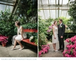 1920s-Botanical-Garden-Wedding-Berlin_010