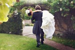 england-wedding-11