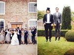 england-wedding-13