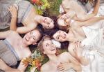 england-wedding-15