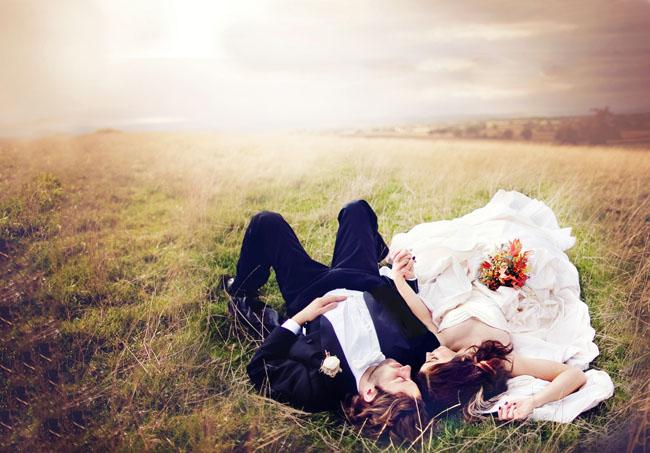 england-wedding-29